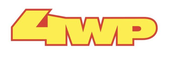 4-wheel-parts-logo