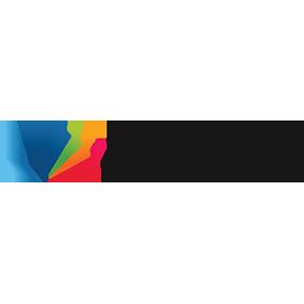 4checks-logo
