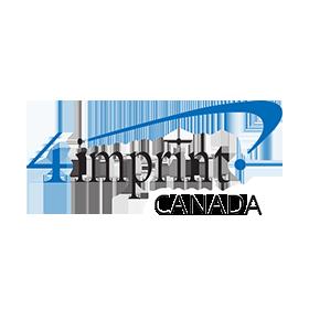 4imprint-ca-logo