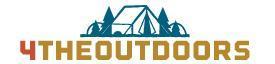 4theoutdoors-logo