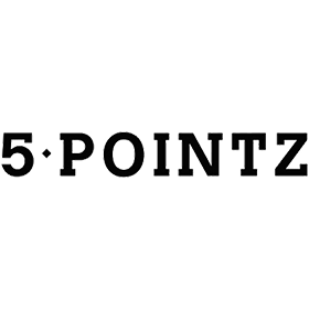 5-pointz-uk-logo