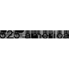 525-america-logo