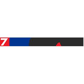 7dayshop-logo