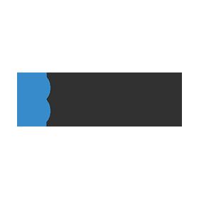 8-belts-ar-logo