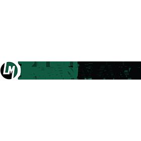 800loanmart-logo