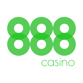 888-casino-es-logo