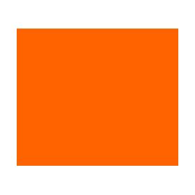 888-sport-ar-logo