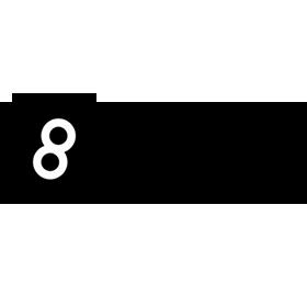 8ball-uk-logo