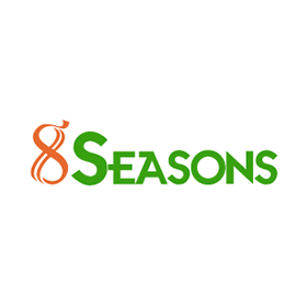 8seasons-logo
