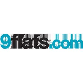 9-flats-ar-logo