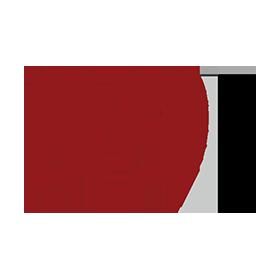 99-1-logo