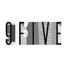 9five-logo