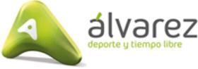 a-alvarez-es-logo