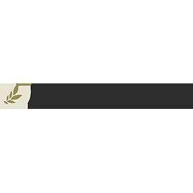 a-book-apart-logo