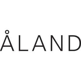 a-land-co-kr-logo