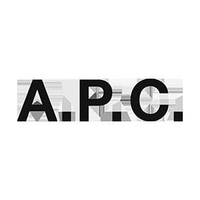 a-p-c-logo