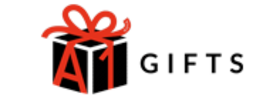 a1-gifts-uk-logo