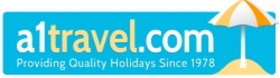 a1-travel-uk-logo