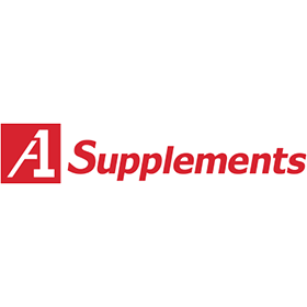 a1supplements-logo