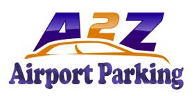 a2z-airport-parking-logo