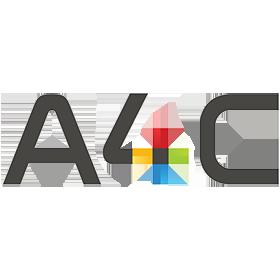 a4c-logo