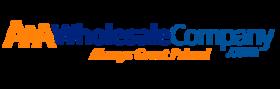 aaa-wholesale-company-logo