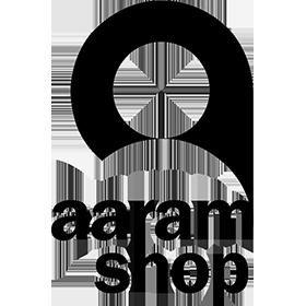 aaram-shop-in-logo