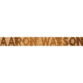 aaronwatson-logo