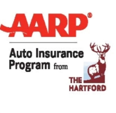 aarp-auto-insurance-program-from-the-hartford-logo
