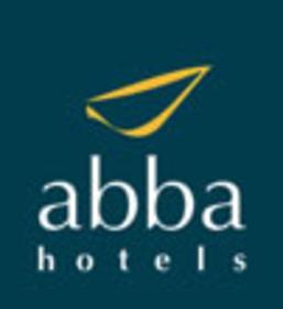 abba-hoteles-es-logo