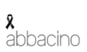 abbacino-es-logo