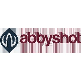 abbyshot-logo