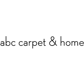 abc-home-logo