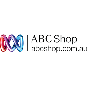 abc-shop-australia-au-logo