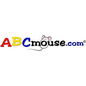 abcmouse-logo