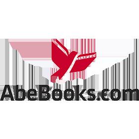 abebooks-logo