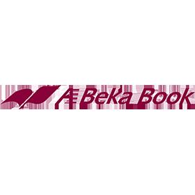 abeka-logo