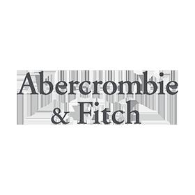 abercrombie-ca-logo