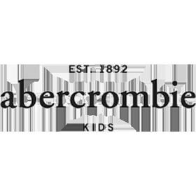 abercrombie-kids-logo