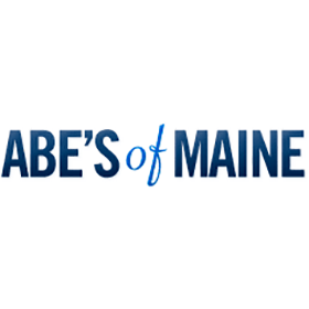 abes-of-maine-logo