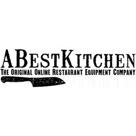 abestkitchen-logo