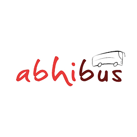 abhi-bus-in-logo