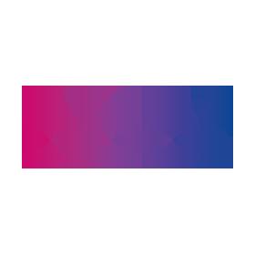abof-in-logo