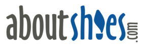 about-shoes-logo