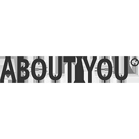 aboutyou-de-logo