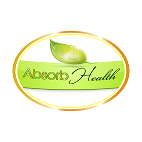 absorb-health-logo