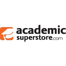 academic-superstore-logo