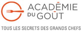 academiedugout-fr-logo