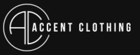 accent-clothing-uk-logo