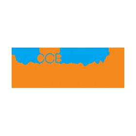 accessory-geeks-logo